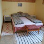 Tourist Apartmán s klimatizáciou pre 4 os. s 1 spálňou