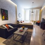 Heritage Home Apartments Budapest
