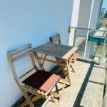 Apartament Sun Mamaia Nord