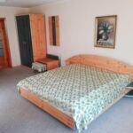 Doppelzimmer (Zusatzbett möglich)