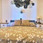 Economy Komfort Apartman s manželskou postelí s 1 ložnicí (s možností přistýlky)