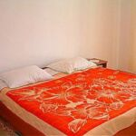 Classic Udobnost apartman za 8 osoba(e) sa 3 spavaće(om) sobe(om)