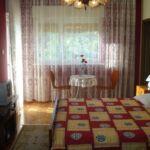 Classic Udobnost apartman za 3 osoba(e) sa 1 spavaće(om) sobe(om)