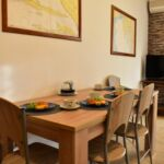 Apartament cu aer conditionat cu terasa cu 1 camera pentru 4 pers. A-18164-a