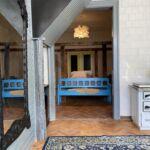 Apartamente a la Cluj