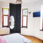 Apartament Faust Forum Sibiu