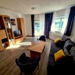 Classic 1-Zimmer-Apartment für 2 Personen Obergeschoss (Zusatzbett möglich)