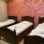 Hotel Jiul Eforie Sud