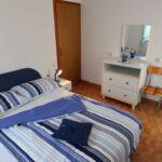 Apartament classic confort cu 2 camere pentru 3 pers.