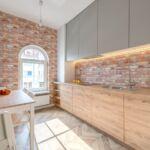 Dom  & House - Apartments Quattro Colori Sopot