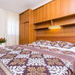 Classic Udobnost apartman za 2 osoba(e) sa 1 spavaće(om) sobe(om)