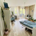 DreamFlat Apartman Keszthely