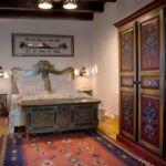 Family soba sa francuskim krevetom (za 2 osoba(e))
