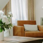 Pokoj s manželskou postelí (s možností přistýlky)