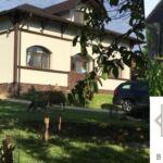 Casa Bunicii Hodișa