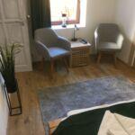 Boróka Apartman Belváros Veszprém
