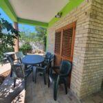 Green Tangerine House Privlaka