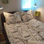 Lido Riviera Dream Apartman Balatonlelle