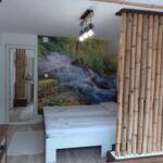 Apartament Bambus Sovata