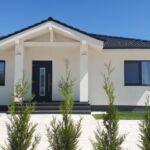 Casa Gale Cihei