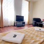 Three Rivers Apartments Oradea