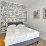Dom & House - Apartments Kameralnie Estate