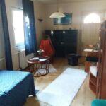 Family Apartman (jako celek) pro 8 os. celý Dům (s možností přistýlky)