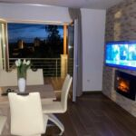 Excellence Apartment Eger
