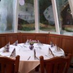 Emeleti Classic háromágyas szoba
