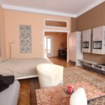 Lili's Home Apartman Budapest