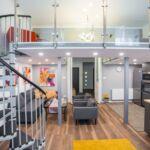 Apartament premier la etaj cu 2 camere pentru 4 pers. (se poate solicita pat suplimentar)