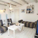 3-Zimmer-Apartment für 8 Personen mit Klimaanlage und Terasse K-7526