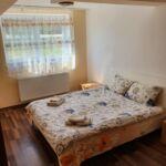 Apartament Dali's Home Oradea