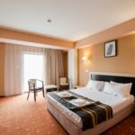 Hotel Oxford Inn & Suites Timișoara
