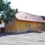 Aparthotel Jatka Moravská Třebová