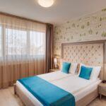 Hotel Meridian Cluj-Napoca