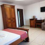 Family  Apartman pro 3 os. se 3 ložnicemi (s možností přistýlky)