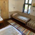 Apartament 2-osobowy Wielki z 3 pomieszczeniami sypialnianymi (możliwa dostawka)