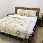 Apartament Comfy Carei