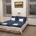 Apartament cu 1 camera pentru 1 pers. (se poate solicita pat suplimentar)