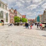 Dom & House Grano Residence Gdańsk