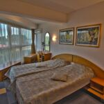 Hotel Star Bascov