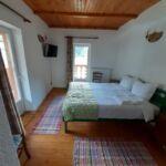 2-Zimmer-Suite für 4 Personen