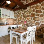 Stone House Bura Tribanj Starigrad