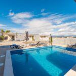 Villas Resort More Vir