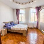 Faryna Apartment București
