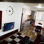 Gold 4-Zimmer-Apartment für 2 Personen