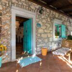 Villa Linda Malinska