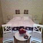 Apartament 10-osobowy parterowy Przyjazny podróżom rodzinnym