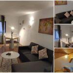 Apartament Cozy Lift Sinaia